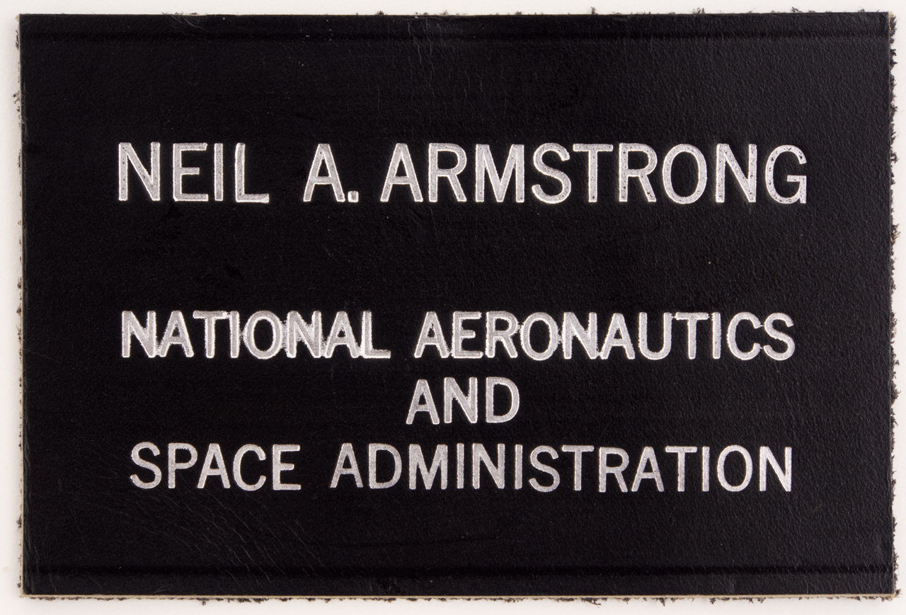 neil armstrong name animated - photo #34